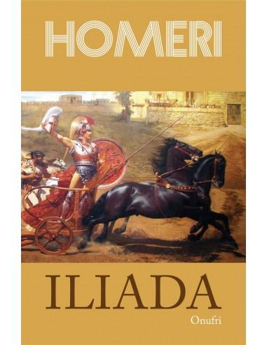 Image result for iliada